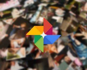 Google Fotos deixa de ter armazenamento ilimitado para alguns formatos de vídeo
