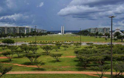 Cerimonial da posse de Bolsonaro impõe série de restrições a jornalistas