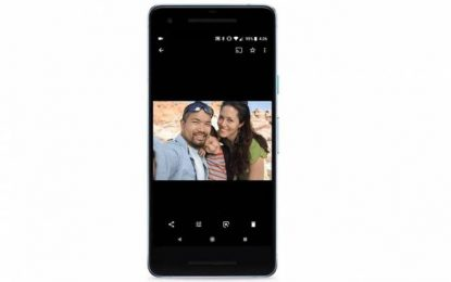 Saiba como recuperar fotos apagadas do seu celular Android