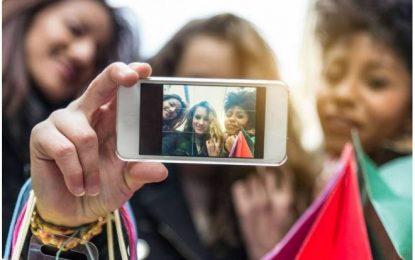 Como apagar o fundo de fotos de forma automática pelo celular