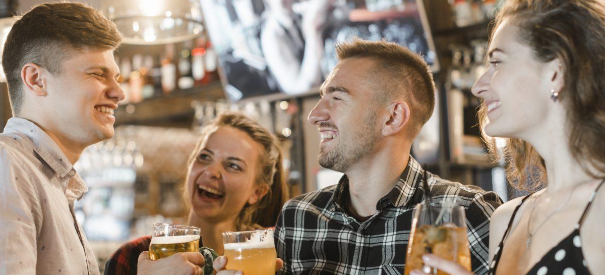 Mercado de cervejas artesanais cresce no Brasil
