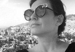 Sabrina Bittencourt, que denunciou João de Deus, comete suicídio