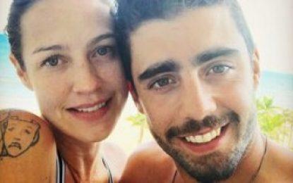 """Piovani desabafa sobre término: """"Casamento é para os fortes"""""""