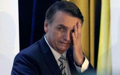 Bolsonaro atrasa pagamentos do Minha Casa Minha Vida e construtoras ameaçam demitir 50 mil