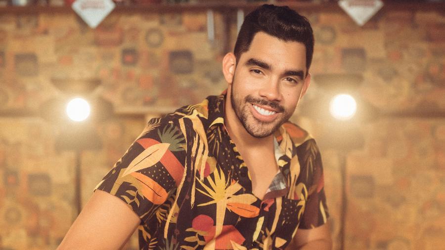 CORPO É ENCONTRADO: Avião cai com cantor Gabriel Diniz em Sergipe, grupamento confirma mortos – VEJA VÍDEOS DO LOCAL