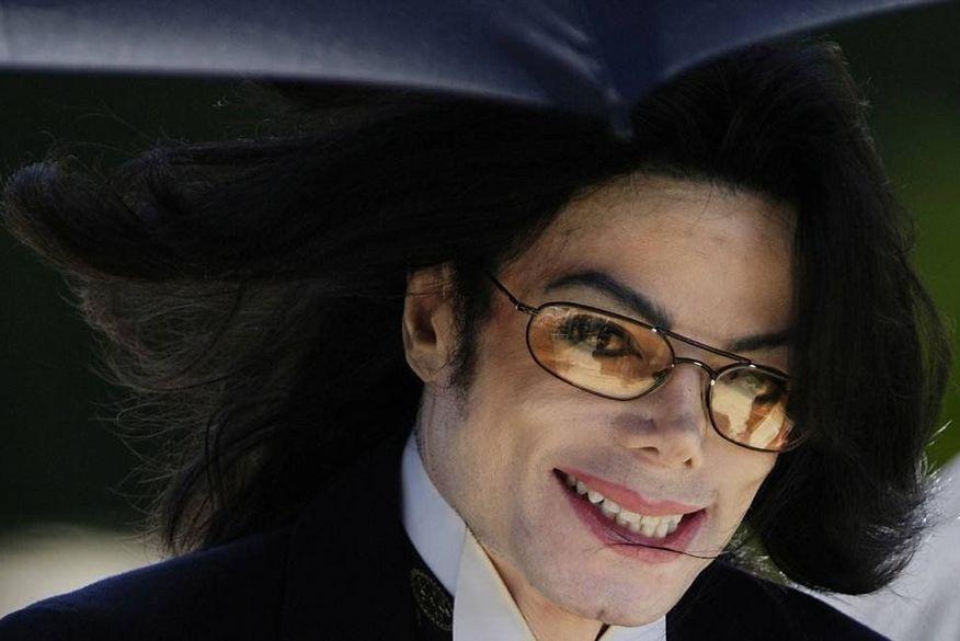 Fato ou fake: mitos e verdades sobre Michael Jackson