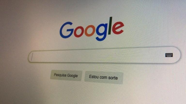 Segundo o Google, Brasil é o país que mais pesquisa a palavra homofobia na internet