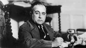 24 de agosto: 65 anos da morte de Getúlio Vargas