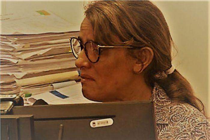 OPERAÇÃO CALVÁRIO: Livânia Farias delata políticos com foro privilegiado