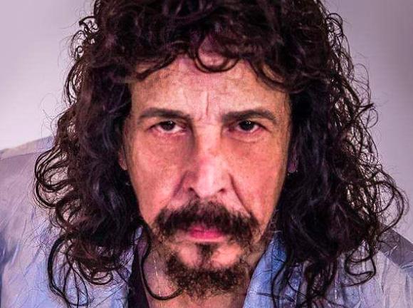 'FIM DE PAPO': Benito Di Paula faz show de despedida dos palcos próximo dia 5 em JP – VEJA VÍDEO