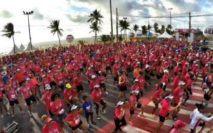 Corrida do Bem será realizada em 20 de outubro e vai arrecadar recurso para Hospital Laureano