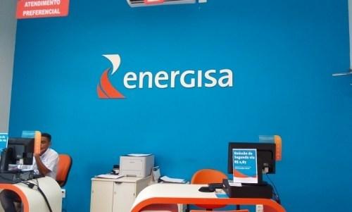 Energisa lança novo canal de atendimento via whatsapp