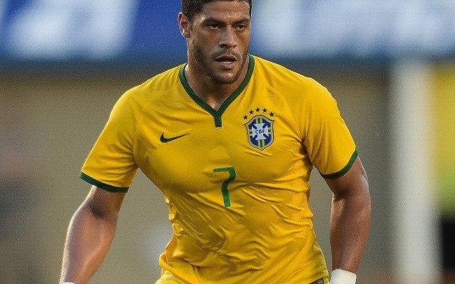 Hulk e a 'fúria' dos negócios na Paraíba