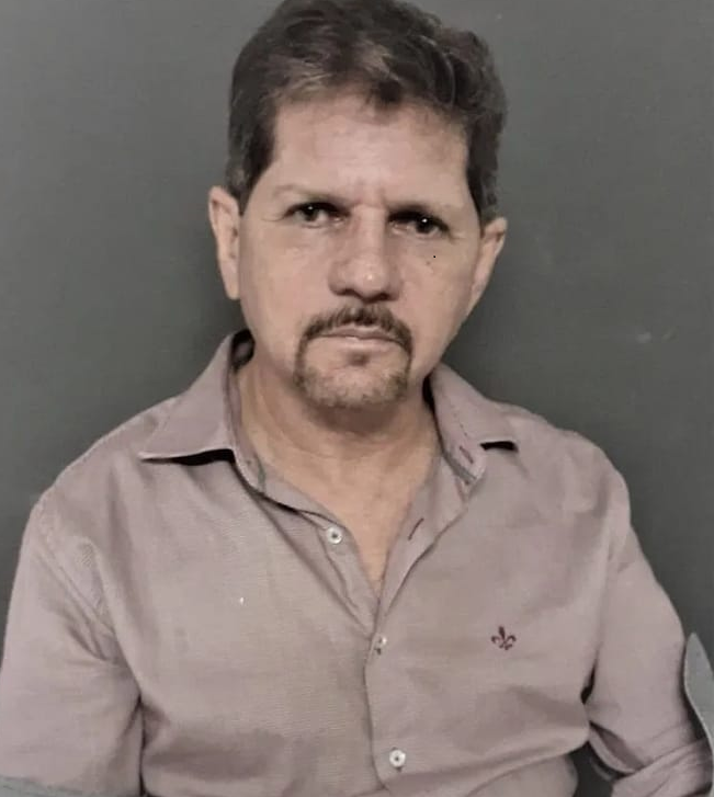 Suplente de vereador é condenado à prisão antes de assumir na CMJP