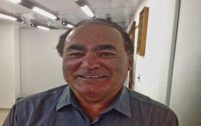 "Programa ""Debate Sem Censura"": Antônio Malvino reestreia na Rádio Sanhauá ao lado de Ytalo Kubitschek"