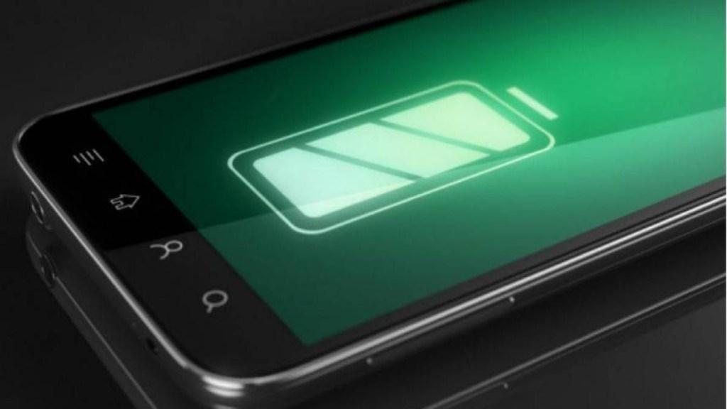Saiba quais são os 7 celulares com melhor duração de bateria