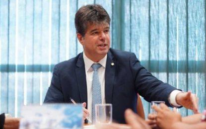 PESQUISA MÉTODO: Ruy Carneiro aparece como o nome mais forte entre os aliados de Cartaxo para 2020