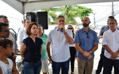 Nem Diego, nem Zennedy, Cartaxo deve lançar Daniella Bandeira na disputa pela PMJP