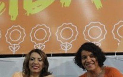 DENÚNCIA DO POLÍTIKA: Manobra de Estela e Cida Ramos contra a CPI da Cruz Vermelha é citada no despacho do desembargador Ricardo Vital