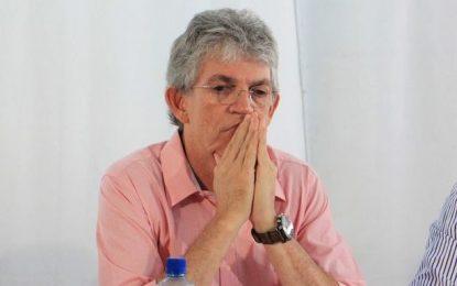 Jovem preso suspeito de ameaçar ex-governador Ricardo Coutinho possui empresa de confecções em Pernambuco