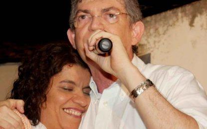 Apesar do corporativismo da ALPB, Estela Bezerra é encaminhada para o presídio Júlia Maranhão