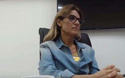 Vaza delação de Livânia: em vídeo ela fala em João Azevêdo, Cássio Cunha Lima, Ricardo Coutinho, José Maranhão, Luciano Cartaxo e compra de deputados