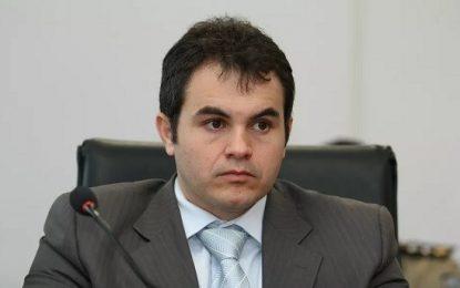 A merecida nomeação de Octávio Paulo Neto na PGR é um prêmio para todos do GAECO