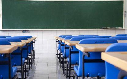 Procon-JP autua 15 escolas na Capital por irregularidades em relação ao material escolar