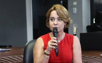 Zenedy e Diego Tavares já são carta fora do baralho; candidata de Cartaxo deve ser Daniela Bandeira