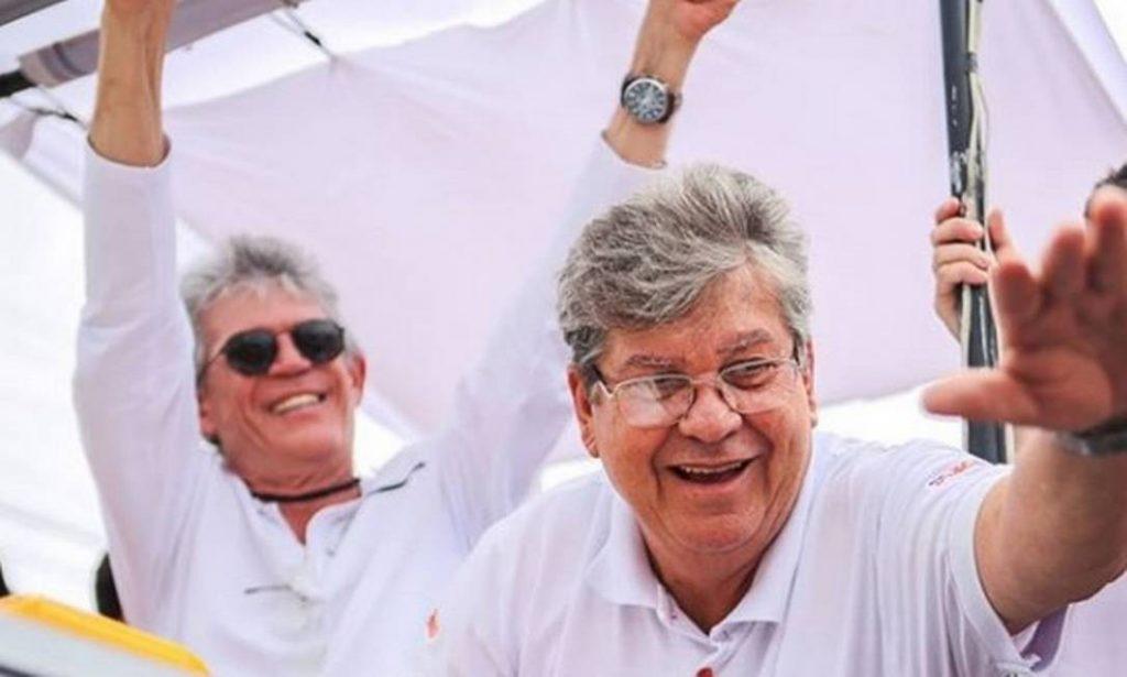 Terceirização virou sinônimo de propina e João Azevedo precisa agir também na Educação