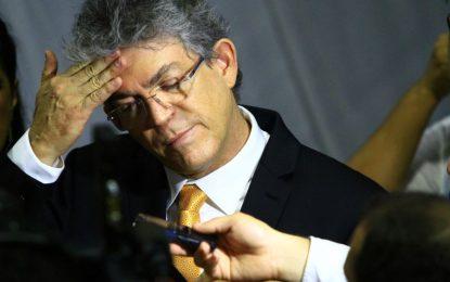 Presidente do STJ, cujo filhos advogam para Coriolano, se declara impedido de julgar habeas corpus do Mago da propina