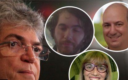 MP afirma que Tribunal de 'faz de Contas' tornou-se um instrumento da organização criminosa de Ricardo Coutinho