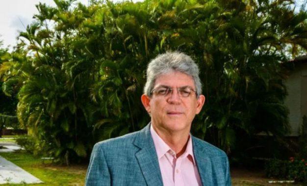 Ricardo Coutinho já está condenado, mas pelo povo