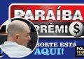 Se o Paraíba de Prêmios é da ORCRIM Girassol, por que ele ainda continua em operação?