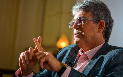 VÍDEO: Se os advogados querem a suspensão do processo contra Ricardo Coutinho por falta de provas, então aqui vai uma