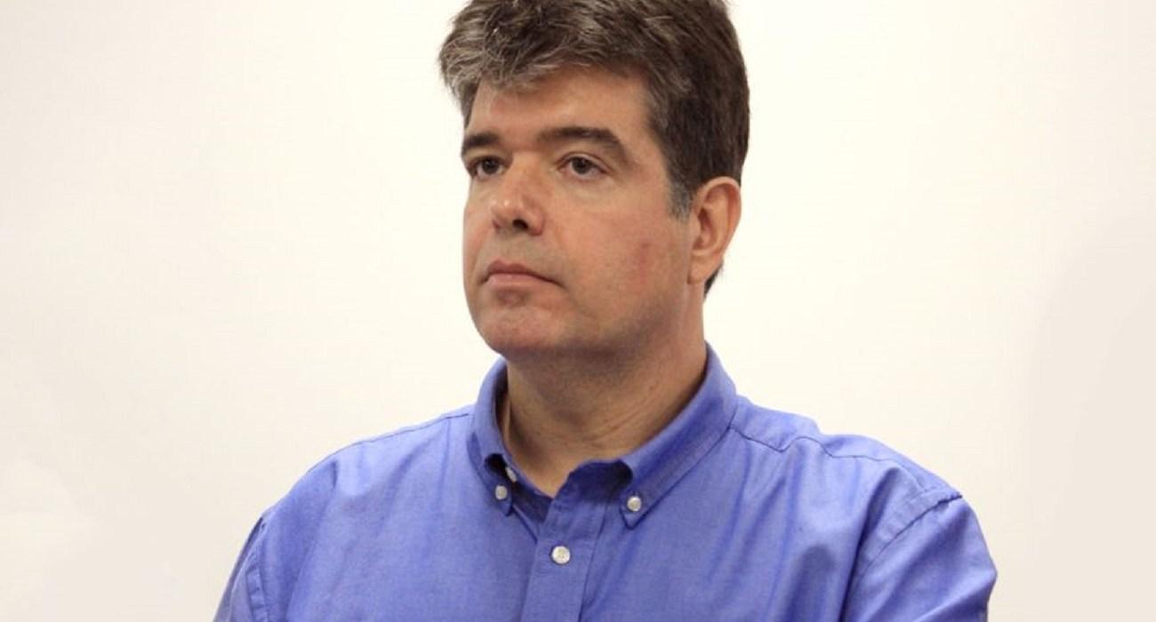 Há duas décadas no PSDB, Ruy Carneiro nega mudança de partido e continua na legenda
