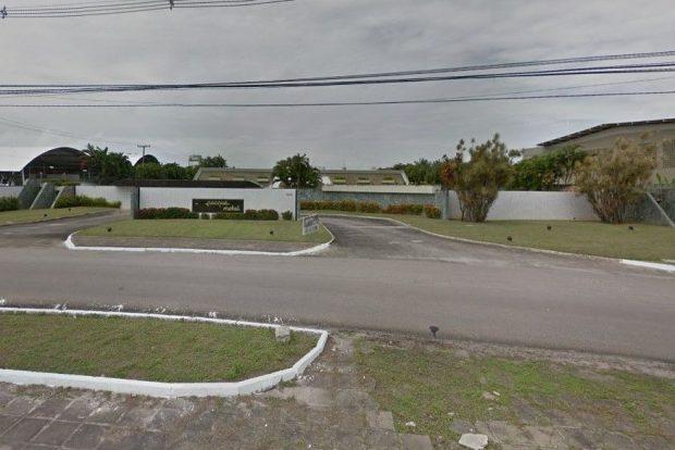 Após 23 anos de funcionamento, motel anuncia término das atividades em João Pessoa
