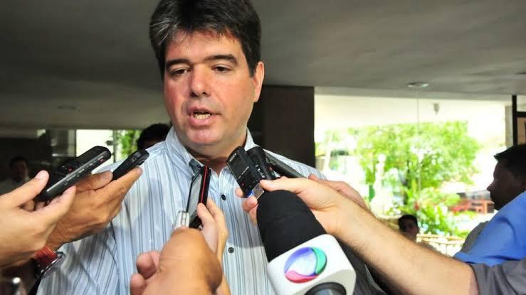PSC declara apoio a Ruy Carneiro; PSD e Solidariedade também devem apoiar o tucano