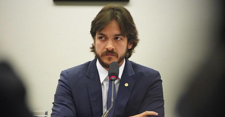 PSDB definha sob o comando de Pedro Cunha Lima, perde lideranças e não apresenta nenhuma filiação de peso