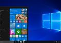 Falha no Windows 10 quebrou segurança de navegadores por um ano