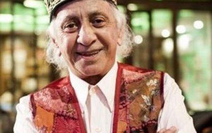 Morre Flávio Migliaccio, ator de Órfãos da Terra e Tapas & Beijos, aos 85