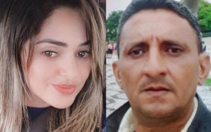 Encontrado morto suspeito de matar a tiros jovem cearense em pousada na Paraíba