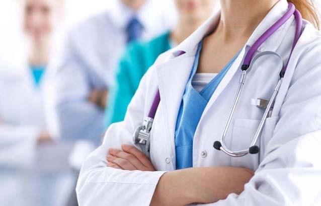 Hospital das Clínicas de Campina Grande abre inscrições para profissionais de saúde