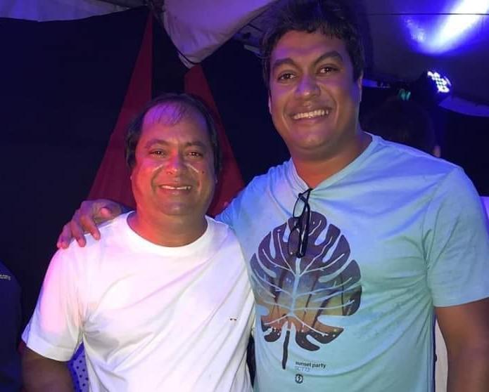 Oposição se une em Lucena e Marcelo Monteiro terá dificuldades para eleger o seu poste