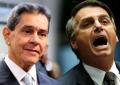 Ex-presidiário Roberto Jefferson é o novo queridinho do bolsonarismo decadente