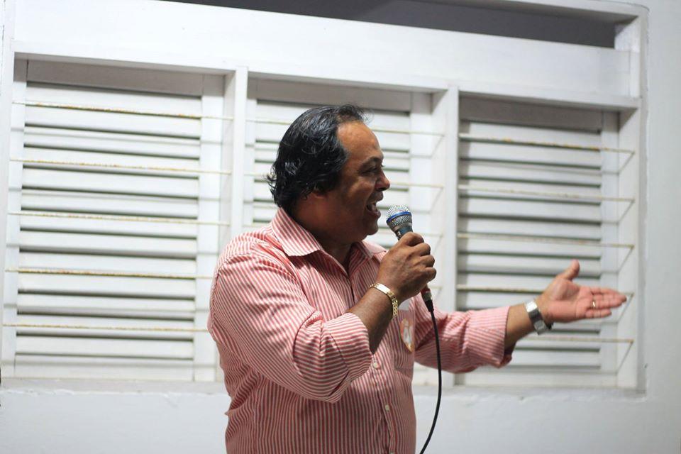 MINISTÉRIO DA EDUCAÇÃO CONFIRMA: Ensino fundamental piorou em Lucena na gestão de Marcelo Monteiro