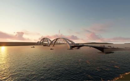 MAIS UMA PROMESSA DE ELEIÇÃO? Lucena agora vai ganhar um parque aquático; assim como já ganhou uma ponte e um estaleiro