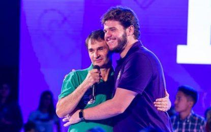 Presidente do partido de Romero confirma Bruno Cunha Lima como candidato a prefeito de Campina Grande