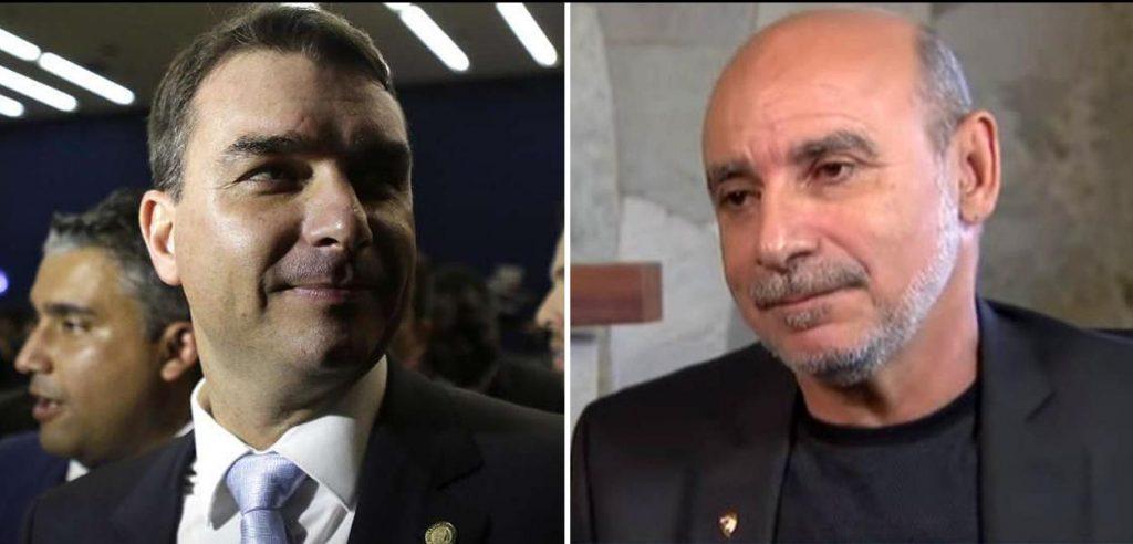 STJ mandou Queiroz para casa, mas negou prisão domiciliar a jovem que furtou xampu