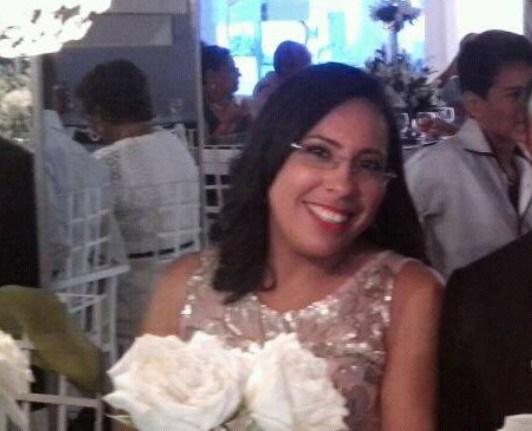 Morre vítima de covid-19, assistente social do Hospital Napoleão Laureano